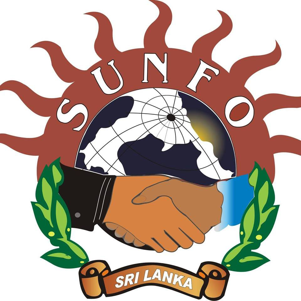 SUNFO Global Federation